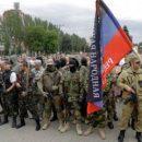 «Новороссия вернется в любой момент» — генерал предупредил об опасности
