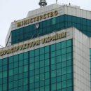 Из бюджета дадут деньги на новый аэропорт в Днепре