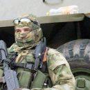 Боевик «ЛНР» знатно оконфузился на камеру