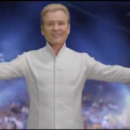 В Сети подняли на смех клип к ЧМ-2018