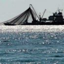 В Крыму ФСБ взяла в заложники моряков