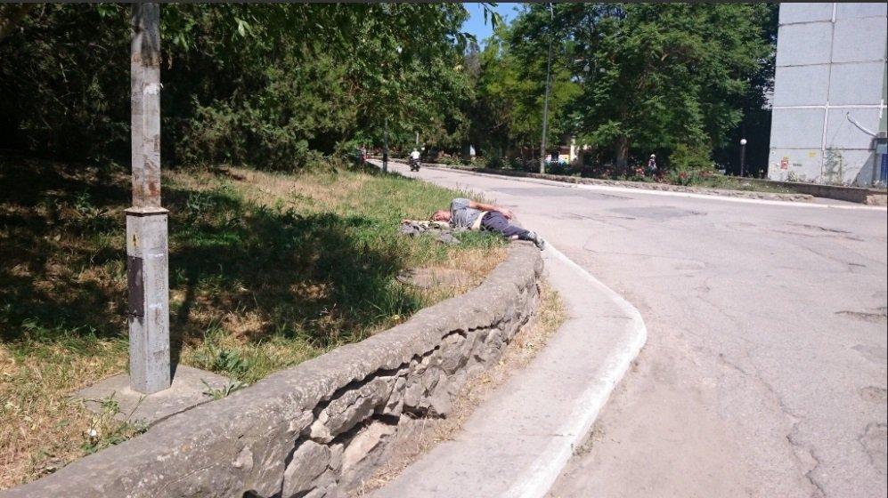 Крым подготовился к «не сезону»: показали курорты