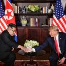 Мир показал свою реакцию на встречу Трампа и Кима