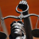 Опубликован закон об Антикоррупционном суде