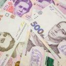 Гривня стала валютой, которая больше всего укрепилась к доллару