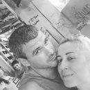Тоня Матвиенко поделилась новым селфи с мужем