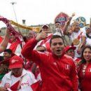 Фаната из Китая дерзко ограбили перед началом Кубка мира в России