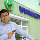 Московская компания требует заблокировать домен магазина Rozetka