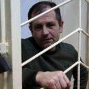 Политзаключенный Балух голодает 88-й день: на крымском судилище ему стало плохо