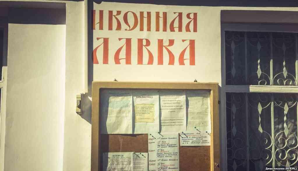 Мост не помог: Крым стал пустыней в разгар туристического сезона