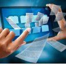 В Украине для чиновников создадут закрытый электронный сервис