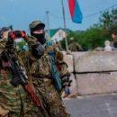 Мирослав Гай: Поехал к родителям в «ЛНР», а орки забрали в военкомат
