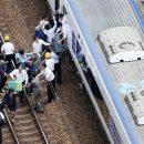 Из-за землетрясения в Японии закрыли школы, заводы Honda и Mitsubishi