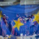 Объяснили, как безвиз повлиял на трудовую миграцию украинцев