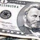 Валовой внешний долг Украины снизился до $116 миллиардов