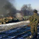 От химатак до уголовных бригад: Cамые эпичные фейки боевиков про ВСУ