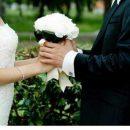 В ЗАГС с анализами: Изменен процесс регистрации брака
