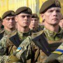 Офицеров в Украине станет больше