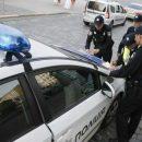 Штраф за езду с непристегнутыми ремнями безопасности могут увеличить в 17 раз