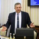 В Польше работает миллион украинцев, однако пенсию из них сможет получать лишь каждый третий, - Рева