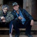 Жирный улов: колумбийские болельщики поймали на удочку пьяного россиянина