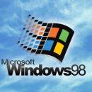 День в истории: 20 лет легендарной Windows 98
