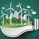 Швейцария выделит Украине 1,8 миллиона долларов на энергоэффективность