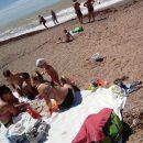 Гуляют «по-богатому»: сети повеселили фото отдыхающих в Крыму