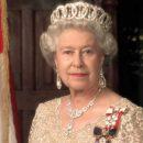 Елизавета II утвердила закон о Brexit