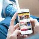 Мобильные операторы запускают в эксплуатацию настоящий 4G