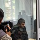 «Я ехал с целью убить» — новые детали двойного убийства в Харькове