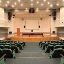 Аренда конференц-залов в Харькове