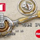 Выгодная дебетовая карта от «Хоум Кредит Банк»