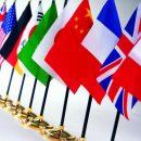 Бюро переводов – качественно и быстро
