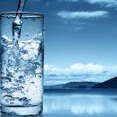 Как заказать питьевую воду в офис?