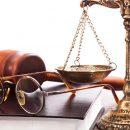 Юридические и адвокатские услуги в Харькове