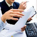 Обучение для бухгалтеров в Киеве