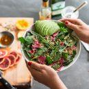 Развеян главный миф о правильном питании