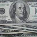 Организаторы схем с «еврономерами» получали сотни миллионов долларов в год — Назаренко