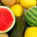 Почему нельзя есть дыни и арбузы в июле: медики дали ответ