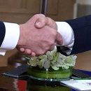 Трамп о переговорах с Путиным в формате тет-а-тет: Это хороший старт для всех
