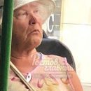 В РФ обнаружена бабушка — двойник Трампа (фото)