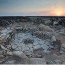 В Иордании нашли крошки хлеба возрастом 14 тысяч лет