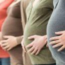 «Путин, помоги»: Россияне просят снизить срок беременности до 7-ми месяцев