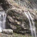 Так выглядит самая опасная горная дорога в мире (видео)