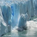 Ученые обнаружили под ледником в Антарктиде затерянный мир