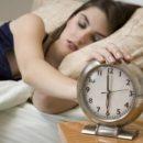 5 простых правил, чтобы быстро проснуться