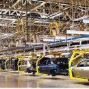 В Украине может появиться завод Renault (видео)