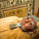 В Египте нашли двухметровые мумии инопланетян