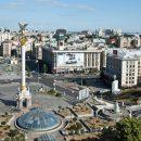 В Киеве установят LED-лампы на сумму 30 млн евро